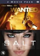 wanted-salt