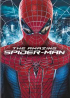 ASM_DVD_Box_Art