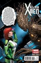 All_New_X-Men_23_Keown_Variant
