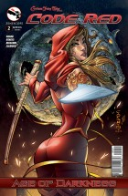 CodeRed02_cover-A