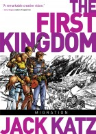 First_Kingdom_4_Cover_Final_PURPLEweb