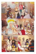 Ms_Marvel_1_Preview_2