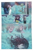 Ms_Marvel_1_Preview_3
