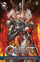 Quest03_coverB