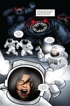 Spacewomen1