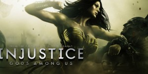 injustice-gods-among-us-logo-with-wonder-woman-and-batman-
