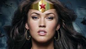 meganfox-wonderwoman
