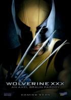 wolverineXXXsm