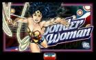 wonder-woman-casino