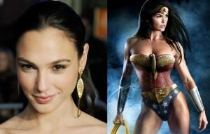 wonder_woman_actress_gal_gadot