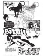 BestPantha-Prev_Page_006