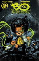 BoPlushyGangsta_issue3_cover_solicit