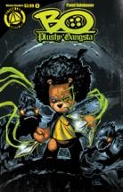 BoPlushyGangsta_issue3_cover_solicit