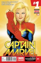 Captain_Marvel_1_Cover
