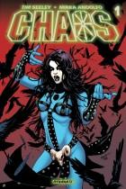 Chaos01-Cov-Lupacchino
