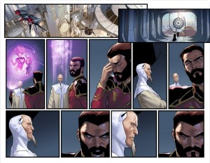 Guardians_of_the_Galaxy_12_Preview_1