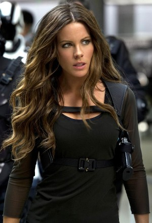 Kate-Beckinsale-Total-Recall-Lori-2012-Movie