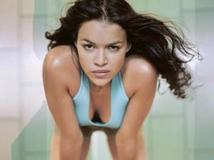 Michelle-Rodriguez-20