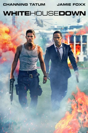 WHITE_HOUSE_DOWN_2013_TH_US_EXTRAS-WW-artwork