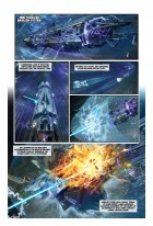 TalesOfHonor-01-Preview-page-008