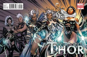 The_Mighty_Thor_Vol_1_2_X-Men_Evolutions_Variant