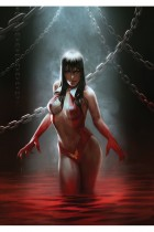 Vampi09-MurderOfCrows-Djurdjevic