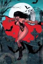 Vampi14-ThroneOfSkulls-Roberson