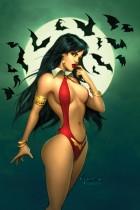 VampiScarlet01-Tucci