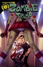 Zombie_Tramp_V2_3_1