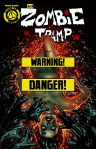 Zombie_Tramp_V2_3_2