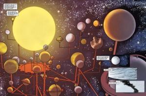 BRASS-SUN-WHEEL-OF-WORLDS-1-3