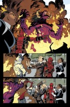 Deadpool_27_Preview_2