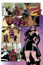 Deadpool_27_Preview_3