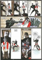 comics-accident-man-01