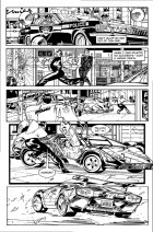 comics-accident-man-04