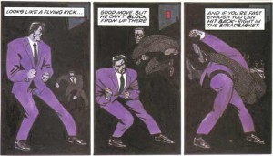 comics-accident-man-05