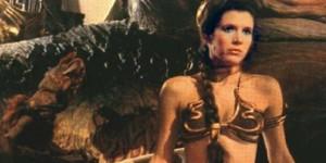 Princess-Leia-gaze