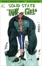 Solid-State-Tank-Girl-Cover