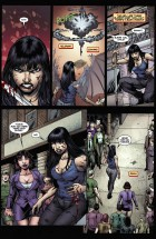 VampiSG_Page_11