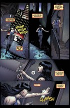 VampiSG_Page_12