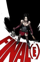 hack-slash25