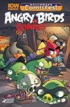 AngryBirds-cvrHALLOWEEN