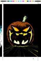 Batman~LotDK Halloween Special_HCF14