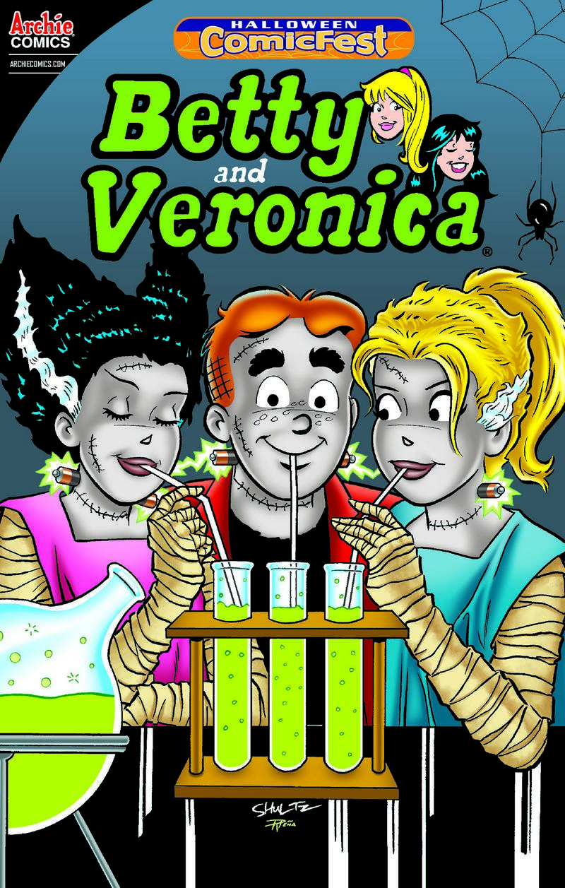 give comics instead of candy this halloween   u2013 comics for