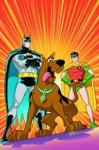Scooby-Doo Team-Up #1_HCF14