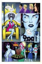 Spacewomen3