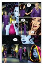 Spacewomen4