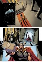 Thor_&_Loki_1_Preview_1
