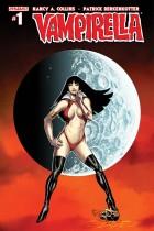 VampiVol2-01-Cov-IncenJadson