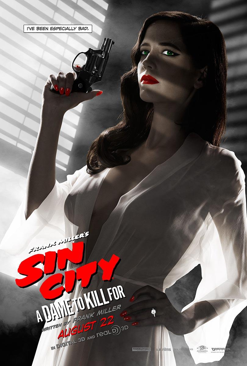 sin-city-eva-green-poster-1